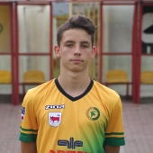 Jakub Kubiak