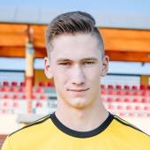 Adrian Mynarski