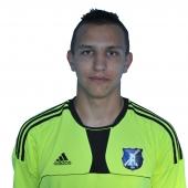 Dominik Trzaska