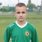Szymon Pilarczyk