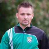 Karol Draśpa