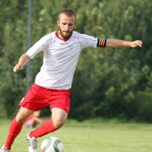 Szymon Waligóra