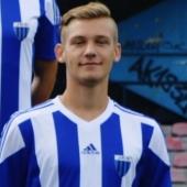 Bartłomiej Rokosz