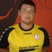 Damian Popiołek