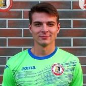 Grzegorz Czerniejewski