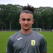 Arkadiusz Janicki