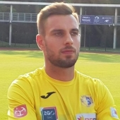 Krzysztof Suchecki