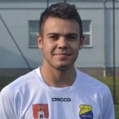 Kacper Michowicz
