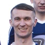 Maksymilian Kobylarczyk
