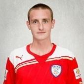Michał Gładysz