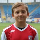 Jakub Borowiec