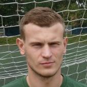 Krzysztof Oślizło