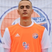 Karol Jurgielski