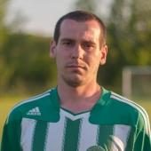 Przemysław Leśniak