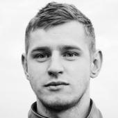 Marcin Adamiak