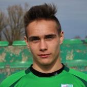 Maciej Dusiński