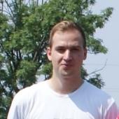 Grzegorz Jakubów