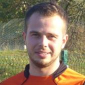 Karol Pierzyński