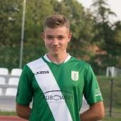 Jakub Pielok