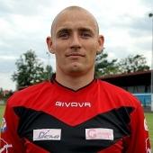 Szymon Gawłowski
