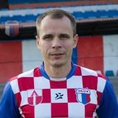 Szymon Brzeziński