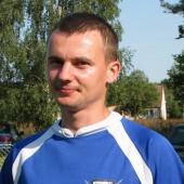 Paweł Kołodziejczyk