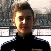 Maciej Krakowiak