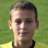 Oskar Kucharczyk