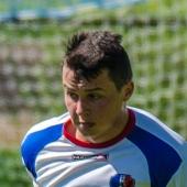 Kacper Wychodnik