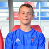 Igor Chebdowski