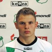 Konrad Lutruk
