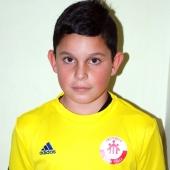 Mateusz Kil