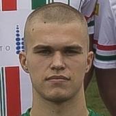 Filip Mucha