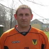 Adam Jakubczyk