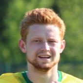 Piotr Ławniczek