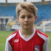 Mikołaj Jarowicki