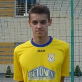 Paweł Mardosz