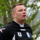 Łukasz Leszczyński