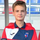 Jakub Wiechecki