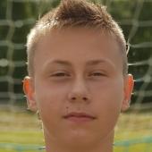 Jakub Buba Kowalik