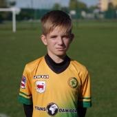 Szymon Cieślak