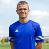 Tomasz Jaklik