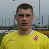 Paweł Kitor