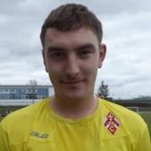 Maciej Fudali