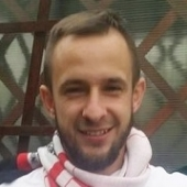 Michał Juszczak