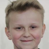 Michał Czyżycki