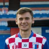 Sebastian Smieszny