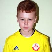 Jakub Iwaszko