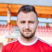 Kamil Dołgan