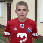 Bartosz Majorek